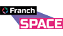 Franch Space 2019